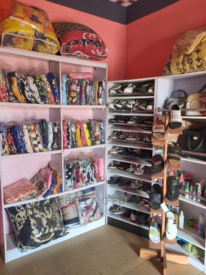 Business for Sales | Clothing Accessories for sale in Edo State, Benin City