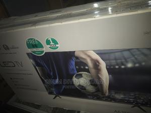 Hisense 43'' Television | TV & DVD Equipment for sale in Abuja (FCT) State, Kubwa