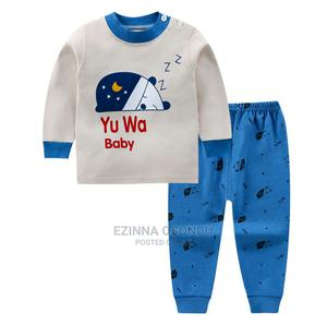 Nightwear for Boys | Children's Clothing for sale in Imo State, Owerri