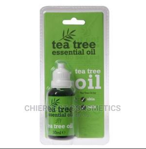 Tea Tree Essential Oil | Bath & Body for sale in Lagos State, Amuwo-Odofin