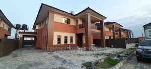4bdrm Duplex in Ikate-Elegushi for Rent | Houses & Apartments For Rent for sale in Lekki, Ikate-Elegushi