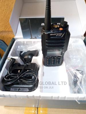 Baofeng Radio | Audio & Music Equipment for sale in Lagos State, Ojo
