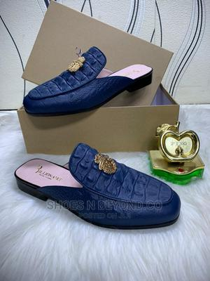 Billionaire Italian Couture For Bosses | Shoes for sale in Lagos State, Lagos Island (Eko)