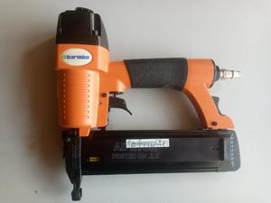 Pressure Hammer | Other Repair & Construction Items for sale in Abuja (FCT) State, Kuje