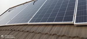 Professional Solar System Installation | Solar Energy for sale in Oyo State, Ibadan