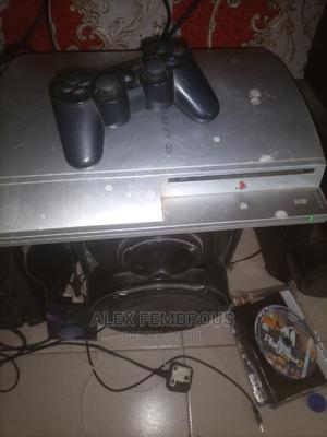 Cheap Ps3 Game | Video Games for sale in Lagos State, Agege
