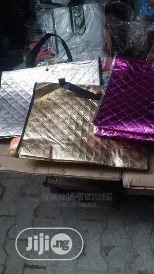 12pcs Souvenir Bag | Bags for sale in Lagos State, Lagos Island (Eko)