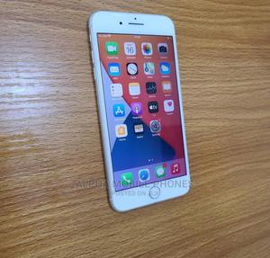 Apple iPhone 7 Plus 32 GB White | Mobile Phones for sale in Plateau State, Jos