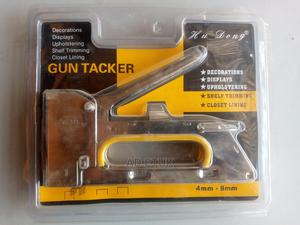Gun Tacker | Hand Tools for sale in Abuja (FCT) State, Kuje