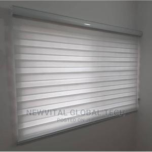 Day and Window Blind   Home Accessories for sale in Lagos State, Surulere