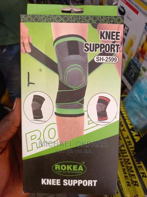 Knee Support | Tools & Accessories for sale in Lagos State, Lagos Island (Eko)