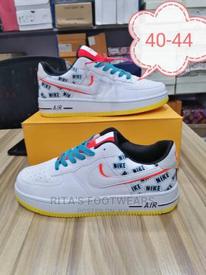 Quality Nike Sneakers | Shoes for sale in Lagos State, Badagry