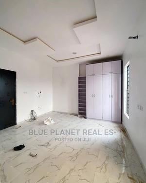 4bdrm Duplex in Ikota Lekki for Rent   Houses & Apartments For Rent for sale in Lagos State, Lekki