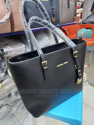 Designer Michael Kors Back | Bags for sale in Lagos State, Yaba
