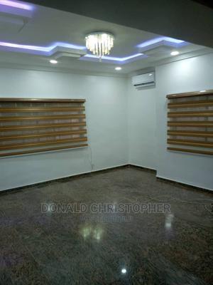 Window Blinds | Home Accessories for sale in Kaduna State, Kaduna / Kaduna State