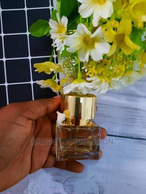 Smart Collection Perfume | Fragrance for sale in Lagos State, Kosofe