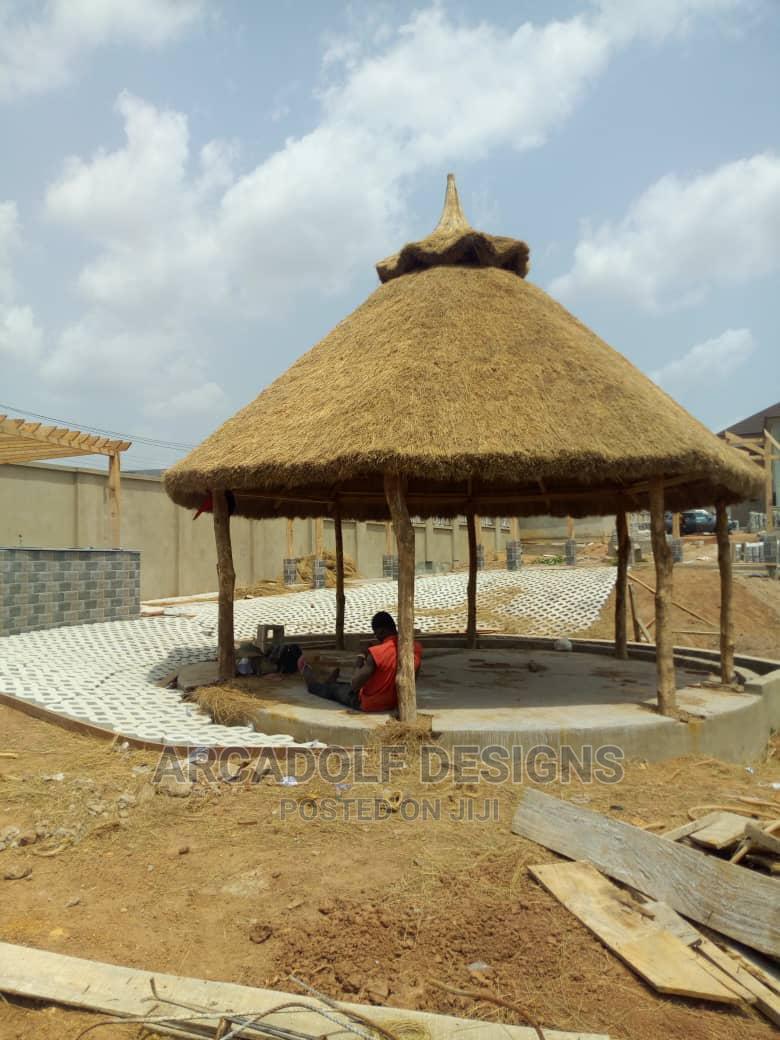 Arcadolf Designs | Building & Trades Services for sale in Gbagada, Lagos State, Nigeria