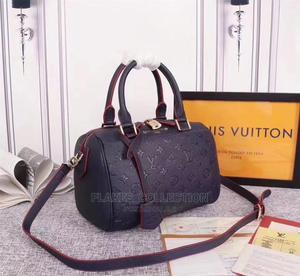 Original Louis Vuitton Ladies Handbag | Bags for sale in Lagos State, Lagos Island (Eko)