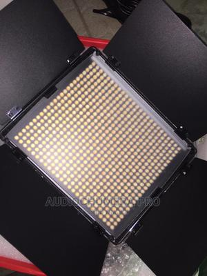 Yongnuo YN900 Pro Led Video Light | Stage Lighting & Effects for sale in Lagos State, Ojo
