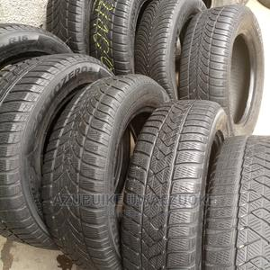 All Sizes of Tyres Available | Vehicle Parts & Accessories for sale in Lagos State, Mushin