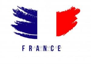 France Tourist Visa   Travel Agents & Tours for sale in Lagos State, Ikorodu