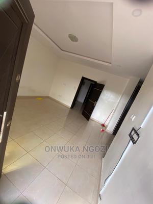 3 Bedroom All Ensuite Terrace for Rent in Meridian Estate   Commercial Property For Rent for sale in Ajah, Sangotedo