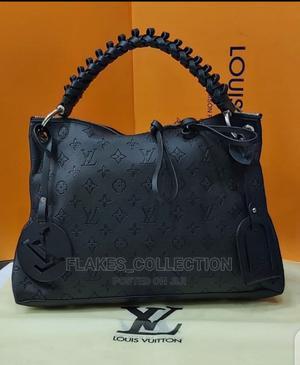 Louis Vuitton Lnspired Handbag | Bags for sale in Lagos State, Lagos Island (Eko)