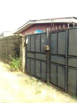 A Plot of Land for Sale at Spibat Owerri | Land & Plots For Sale for sale in Imo State, Owerri