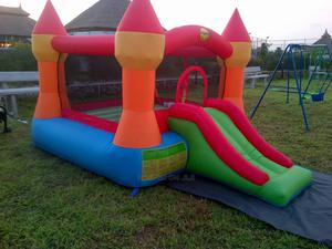 Bouncing Castle   Party, Catering & Event Services for sale in Abuja (FCT) State, Gwarinpa