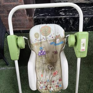 Baby Swing | Children's Gear & Safety for sale in Abuja (FCT) State, Gwarinpa