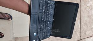 Laptop HP Mini 110 1GB Intel Atom HDD 160GB   Laptops & Computers for sale in Delta State, Ika South