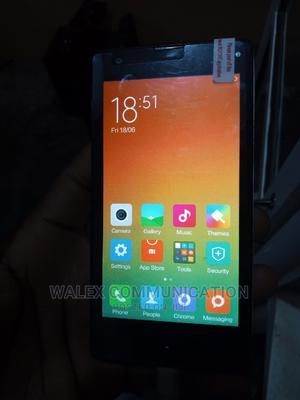 Tecno M6 8 GB Gold | Mobile Phones for sale in Osun State, Osogbo