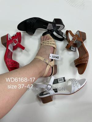 Sandals / Shoes Women   Shoes for sale in Lagos State, Lagos Island (Eko)