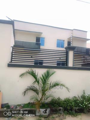 1bdrm Duplex in Westwood Estate, Ado / Ajah for Rent | Houses & Apartments For Rent for sale in Ajah, Ado / Ajah