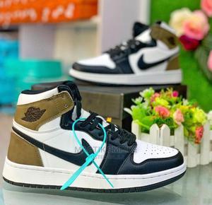 Nike Air Jordan | Shoes for sale in Lagos State, Kosofe