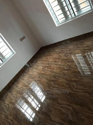 Furnished 2bdrm Apartment in Lekki for Rent   Houses & Apartments For Rent for sale in Lagos State, Lekki