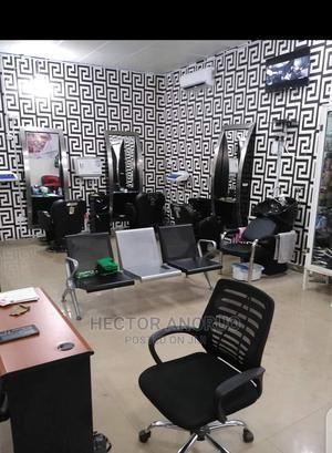 Unisex Salon Equipments   Salon Equipment for sale in Imo State, Owerri