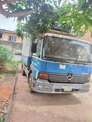 Neatly Used   Trucks & Trailers for sale in Anambra State, Nnewi