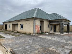 4 Bedroom House for Rent | Commercial Property For Rent for sale in Niger State, Suleja