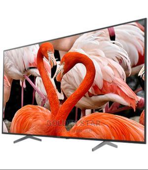 """2021 New LG 65"""" Android 4K UHD SMART Tv-Netflix App +Bracket   TV & DVD Equipment for sale in Lagos State, Ojo"""