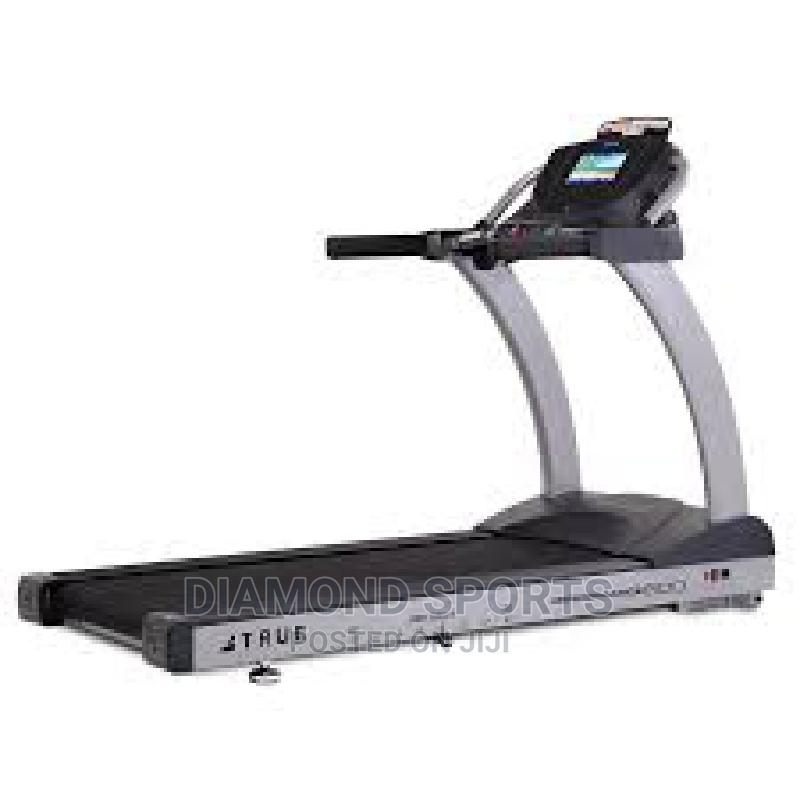 Original And Affordable Treadmill | Sports Equipment for sale in Surulere, Lagos State, Nigeria