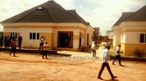 3bdrm Bungalow in Treasure Estate Mowe, Ifo for Sale | Houses & Apartments For Sale for sale in Ogun State, Ifo