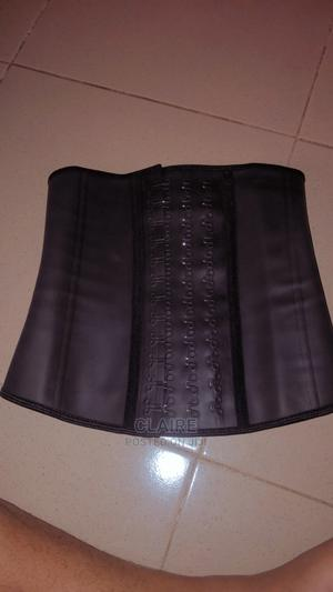 Latex Waist Trainer   Clothing for sale in Edo State, Benin City