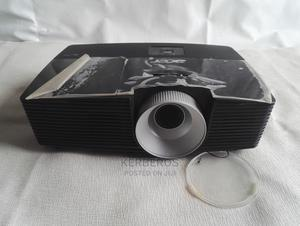 Acer X113 DLP Projector   TV & DVD Equipment for sale in Abuja (FCT) State, Wuse
