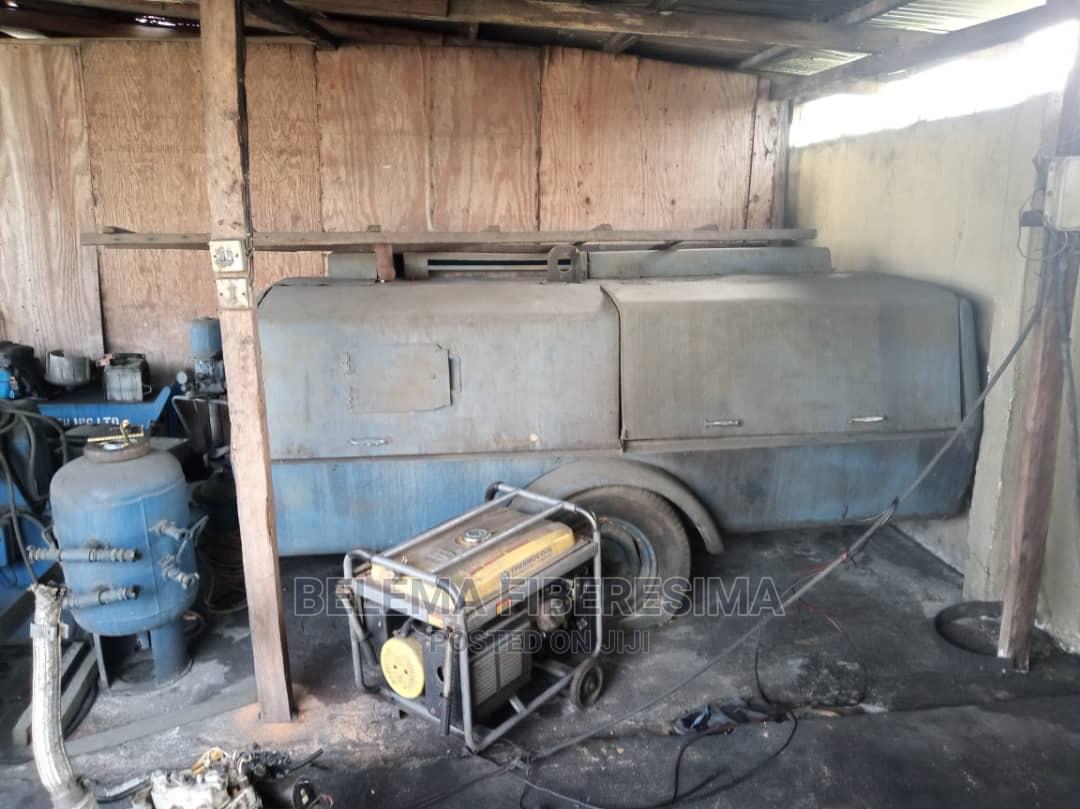 Archive: Compressor