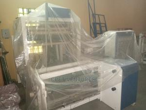 60mm Extruder | Printing Equipment for sale in Lagos State, Amuwo-Odofin