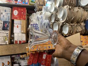 2pieces Icecream/Dessert Cup | Kitchen & Dining for sale in Lagos State, Lagos Island (Eko)