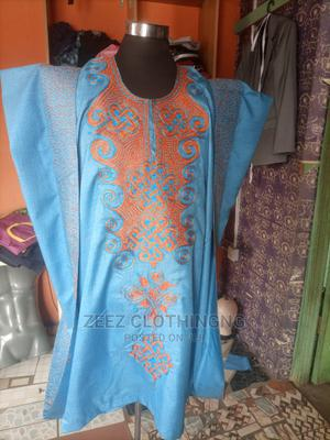 Agbada Men   Clothing for sale in Oyo State, Akinyele