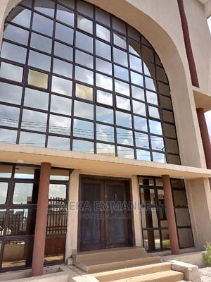 Complex for Rent at Zik Ave Awka | Commercial Property For Rent for sale in Anambra State, Awka