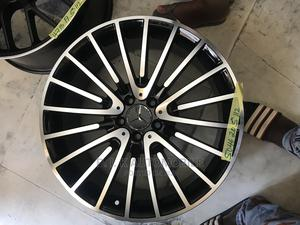 Mercedes Benz | Vehicle Parts & Accessories for sale in Lagos State, Ikeja